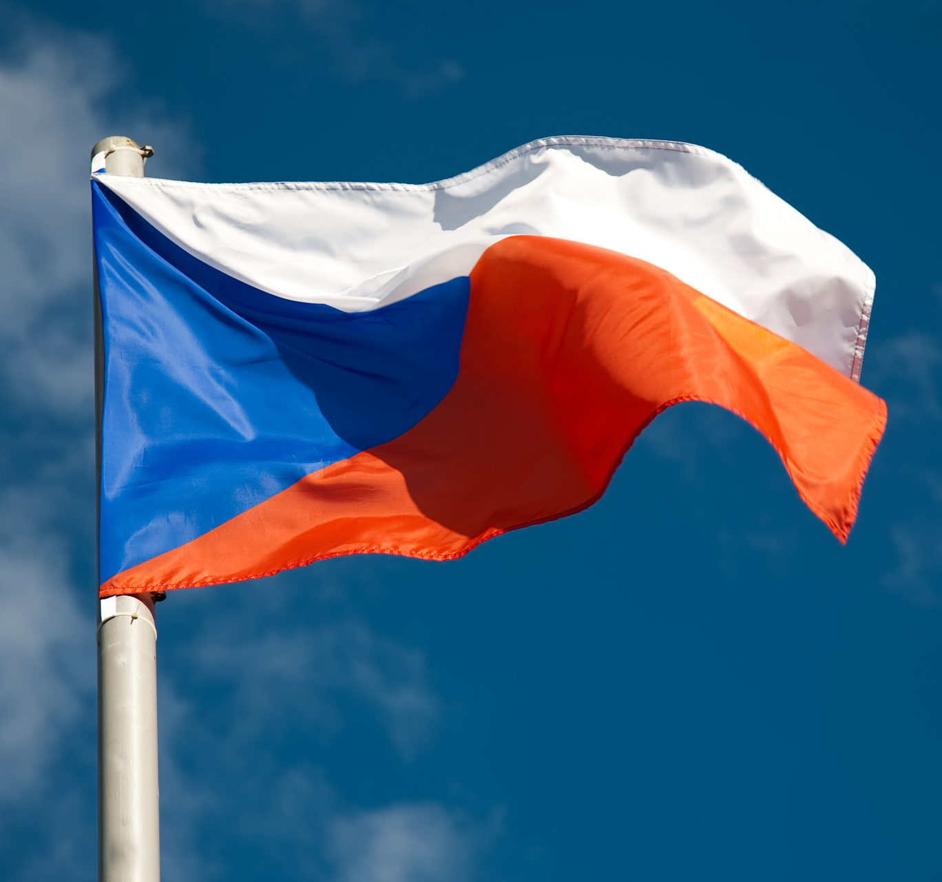 Flag-Blickle-Subsidiary-CzechRepublic