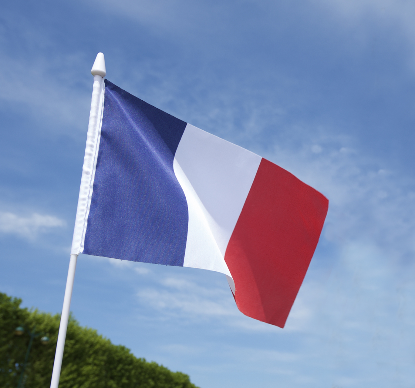 Flag-Blickle-Subsidiary-France