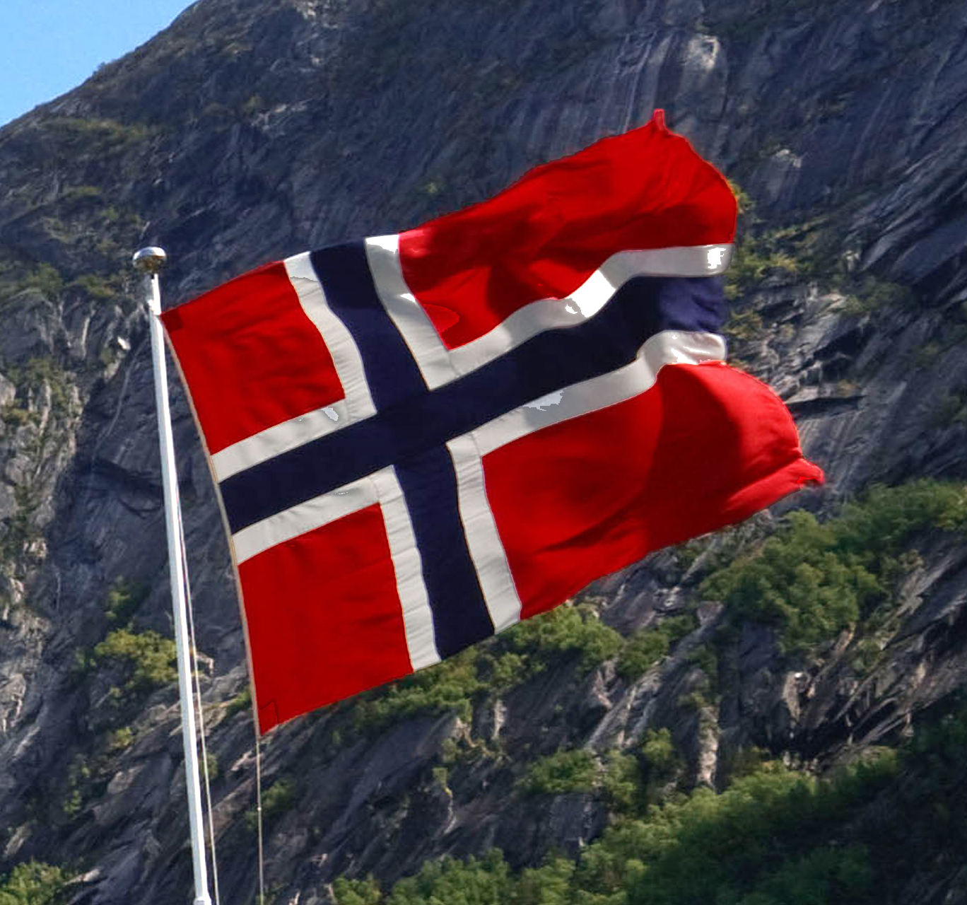 Flag-Blickle-Subsidiary-Norway