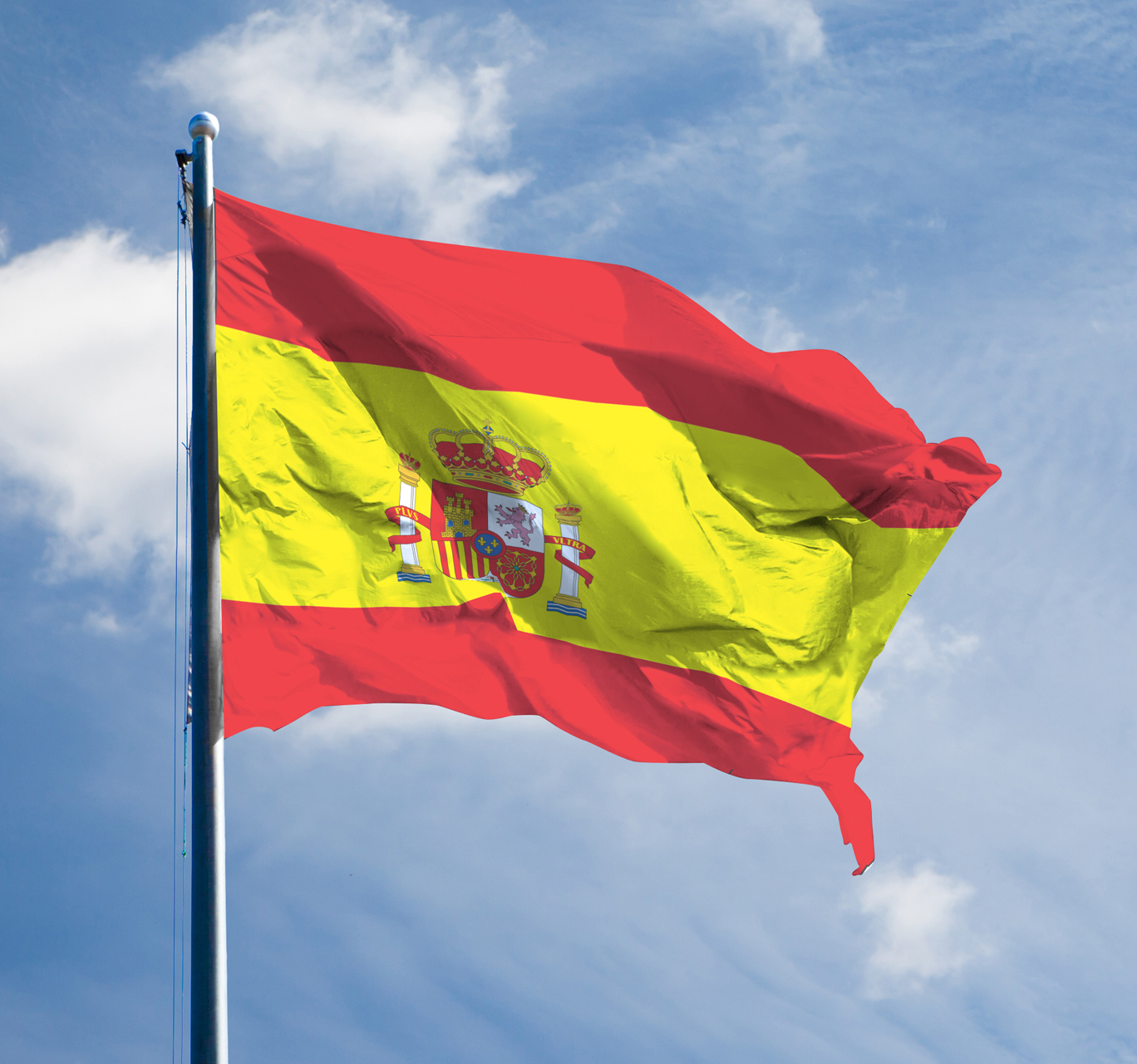 Flag-Blickle-Subsidiary-Spain