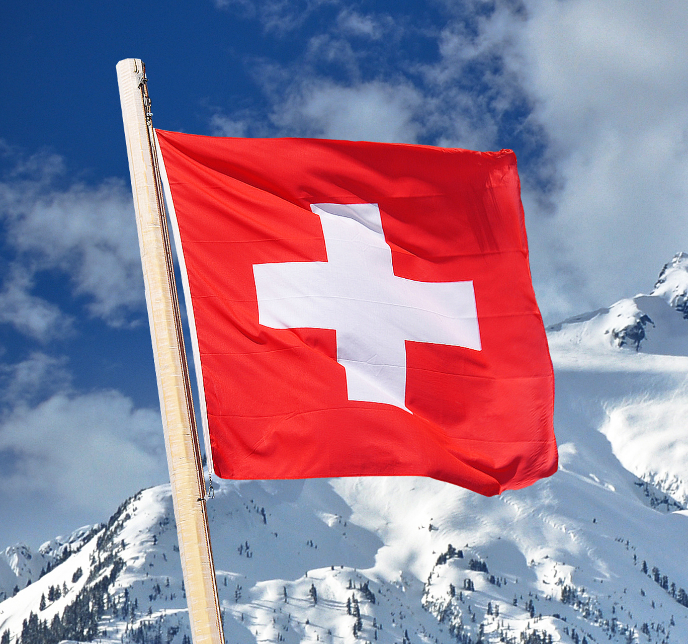 Flag-Blickle-Subsidiary-Switzerland