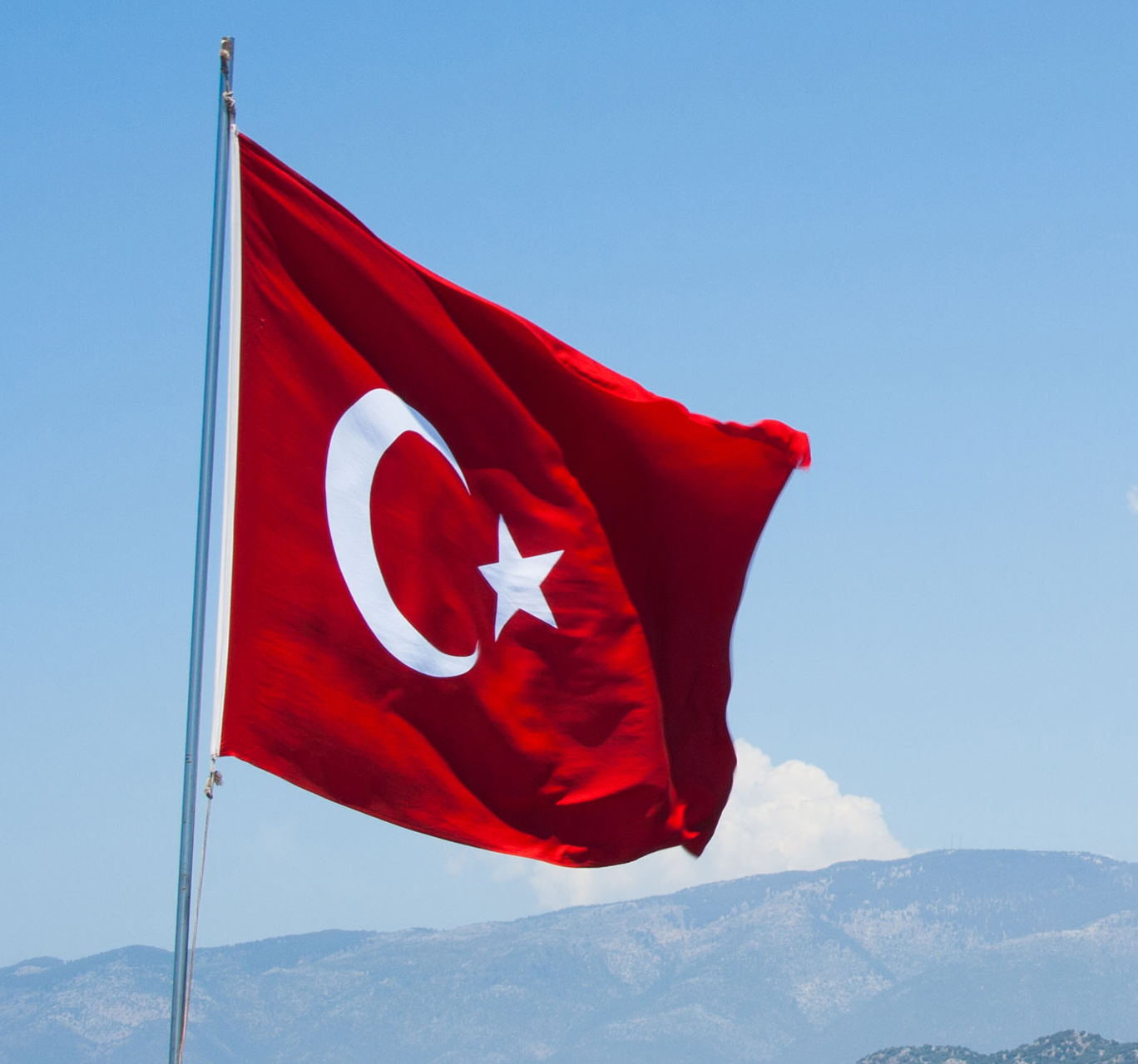 Flag-Blickle-Subsidiary-Turkey